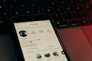 how to secure your Instagram account 2021